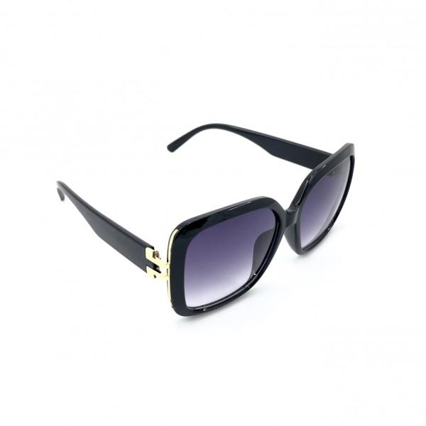 عینک آفتابی مدل DPB