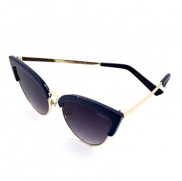 عینک آفتابی مدل DBW