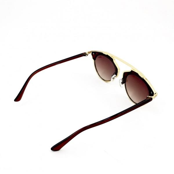 عینک آفتابی مدل Less01