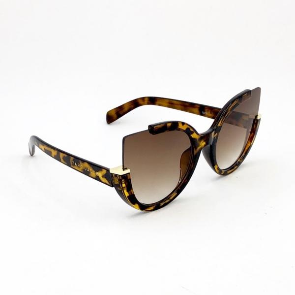 عینک آفتابی مدل LBN-Leo