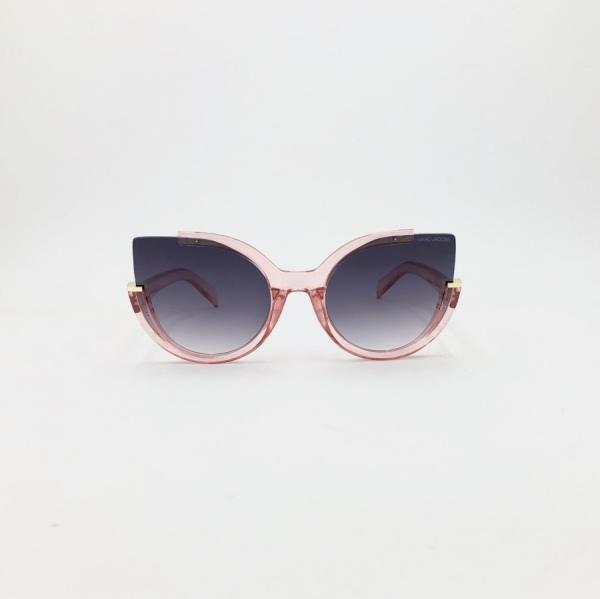عینک آفتابی مدل LBN-Pink