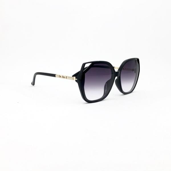 عینک آفتابی مدل Cru-BLC