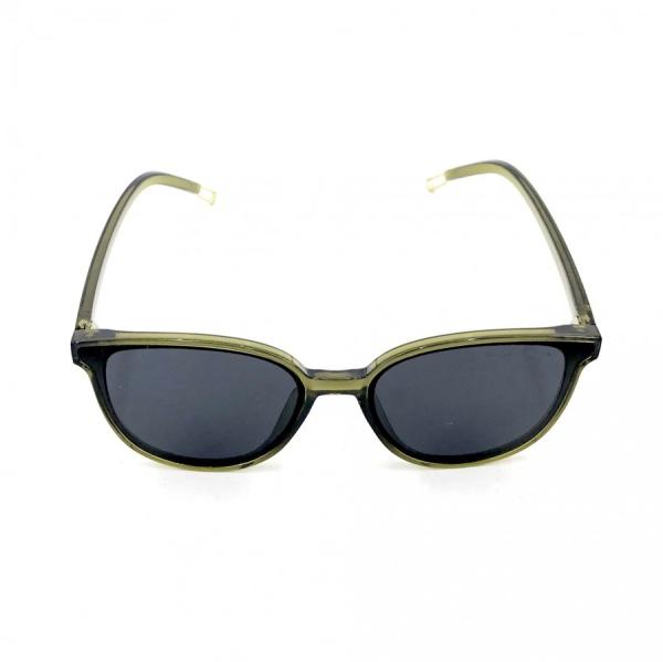 عینک آفتابی مدل GMM-GRN