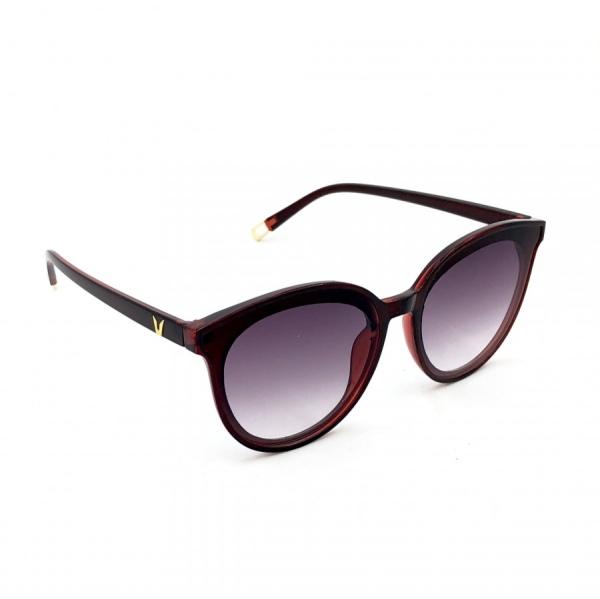 عینک آفتابی مدل زرشکی GMM