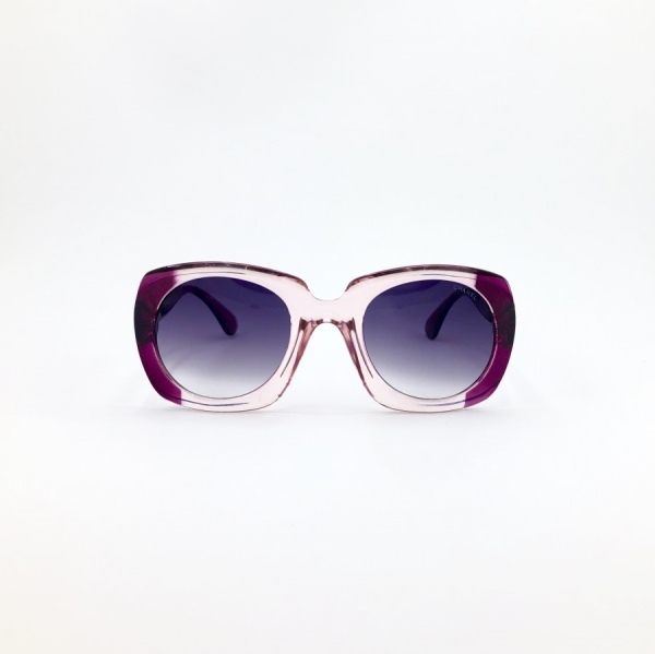 عینک آفتابی مدل ELLIPSE-PURPLE