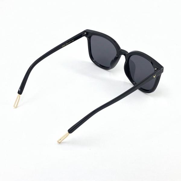 عینک آفتابی مدل GMSQ-BLC