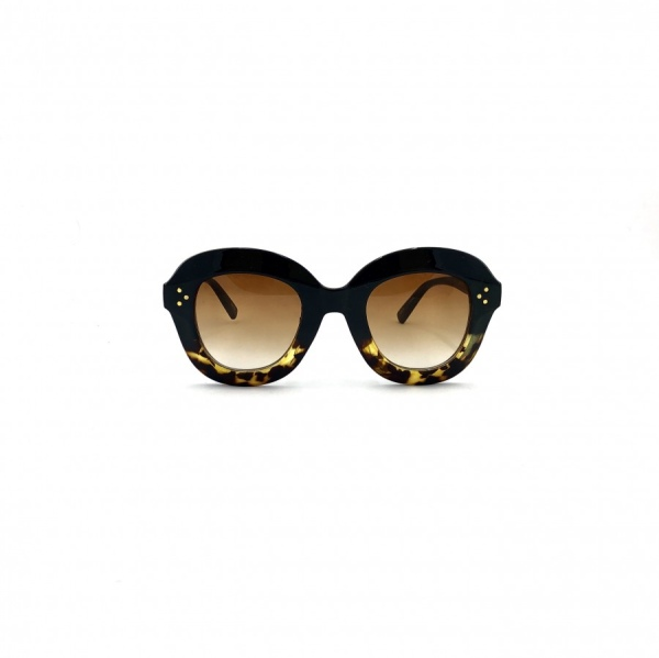 عینک آفتابی مدل ELL-LEO
