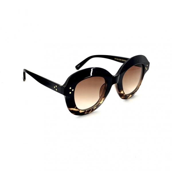 عینک آفتابی مدل EL-LEO