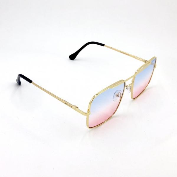 عینک آفتابی مدل PR-iron02