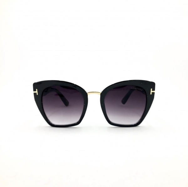 عینک آفتابی مدل TMF-BLACK