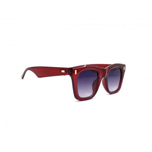عینک آفتابی مدل REC001