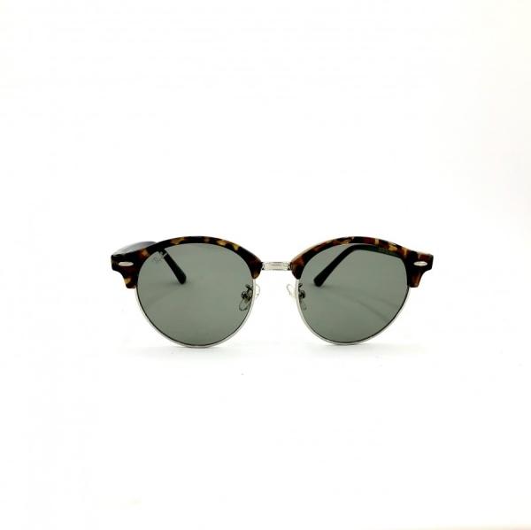 عینک آفتابی مدل RBCM-LEO