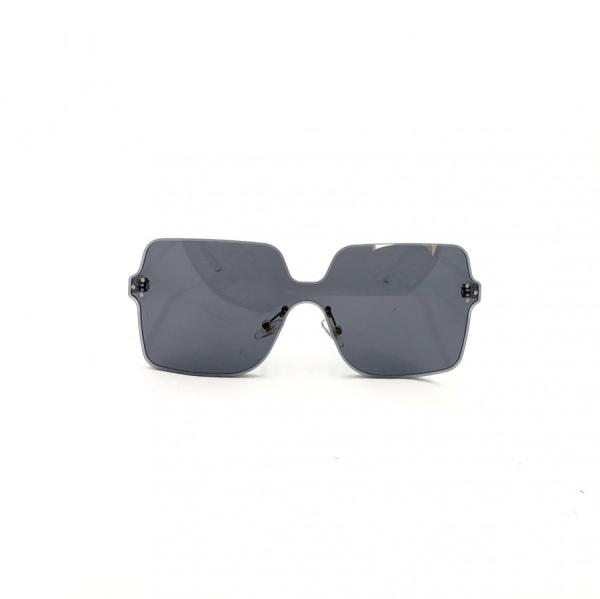 عینک آفتابی مدل TRT-Grey