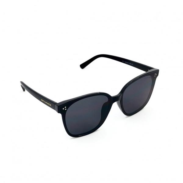 عینک آفتابی مدل GMS3-BLC