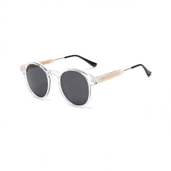 عینک آفتابی مدل half iron tra