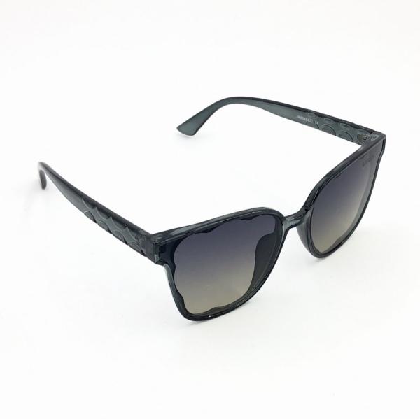 عینک آفتابی مدل Crystal-G