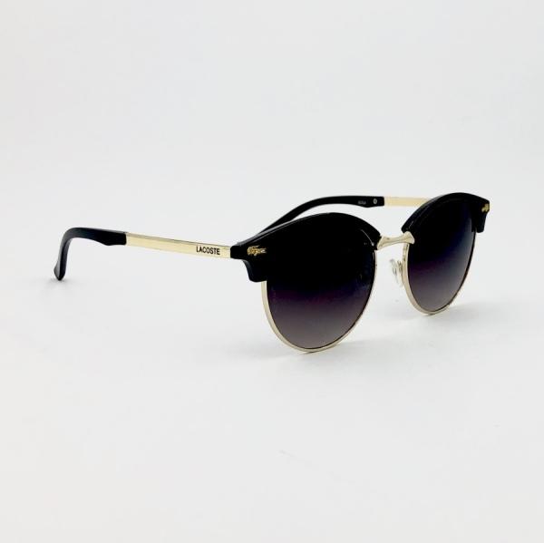 عینک آفتابی مدل LO