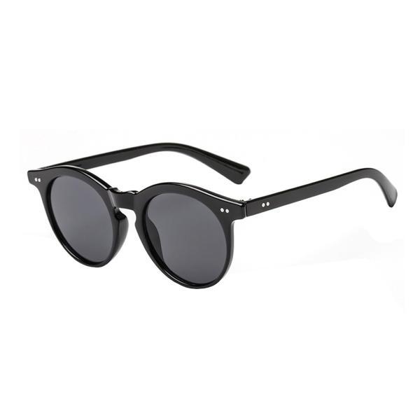 عینک آفتابی مدل DiO