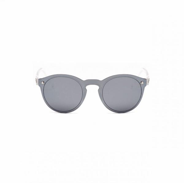 عینک آفتابی مدل ELB-Tra
