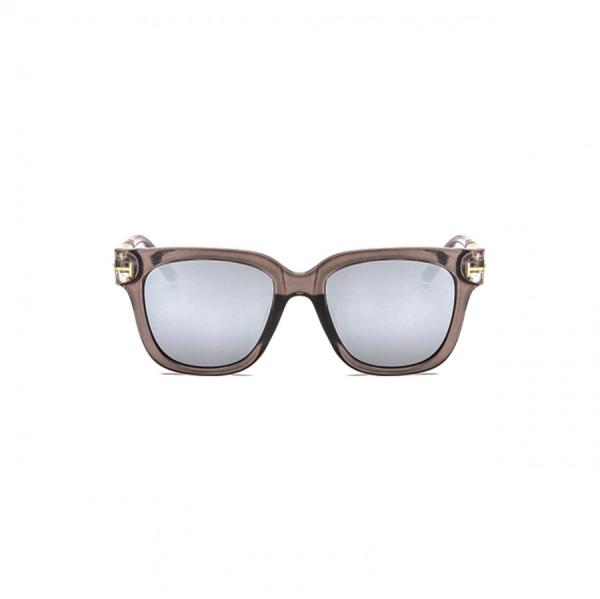 عینک آفتابی مدل TREQ-TRA