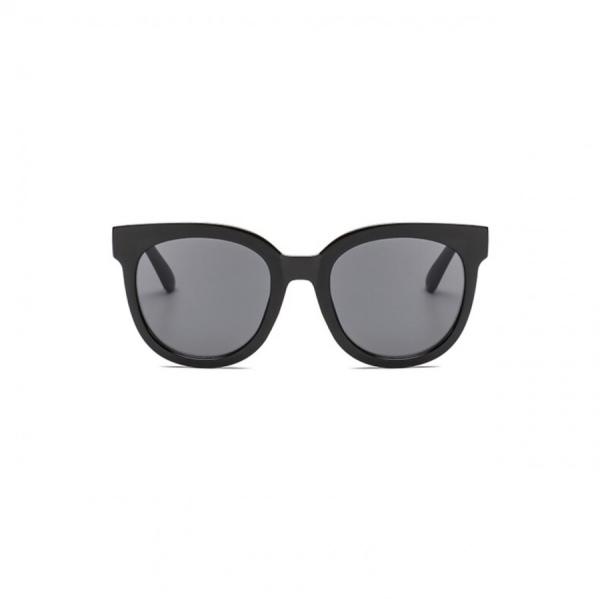 عینک آفتابی مدل GMN-BLC