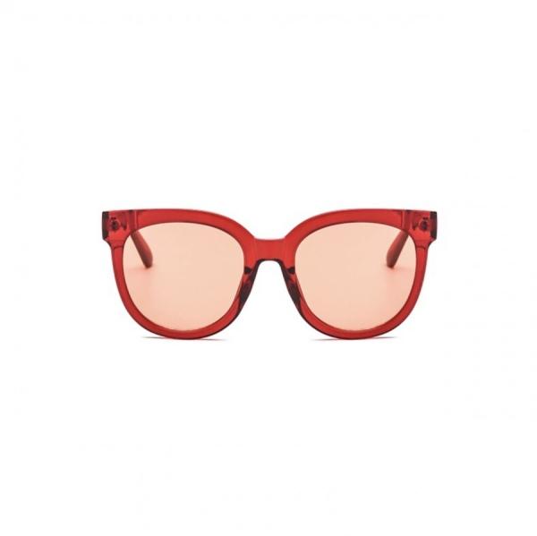 عینک آفتابی مدل GMN-RED