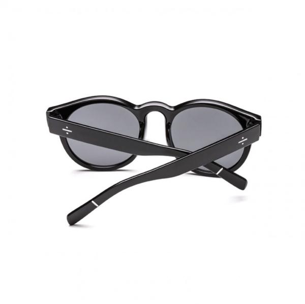 عینک آفتابی مدل TRO-BLC