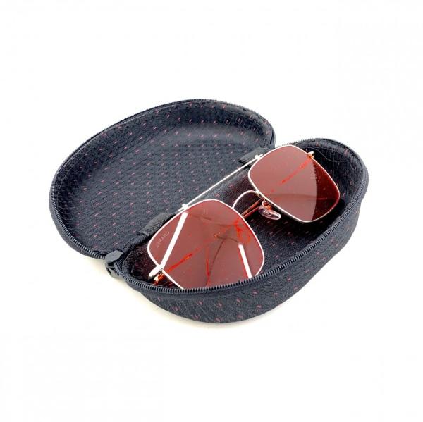 قاب عینک CH05