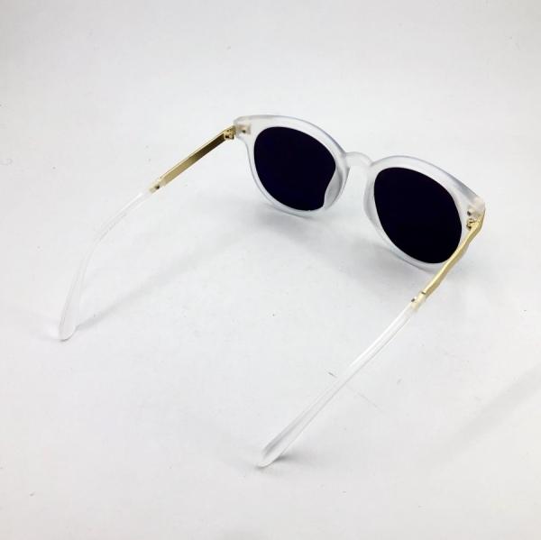 عینک آفتابی مدل TRA-GRN