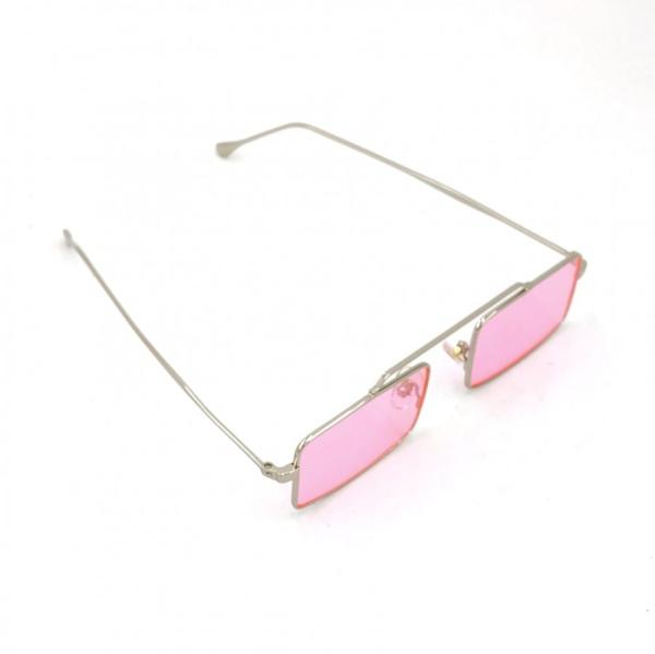 عینک آفتابی مدل REC-PINK