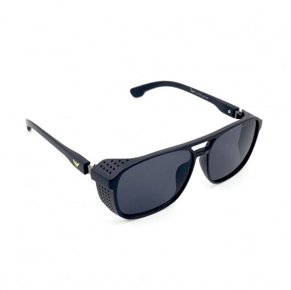 عینک آفتابی مدل ARM-BLC