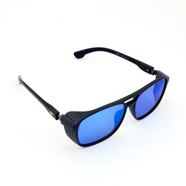 عینک آفتابی مدل ARM-BLU