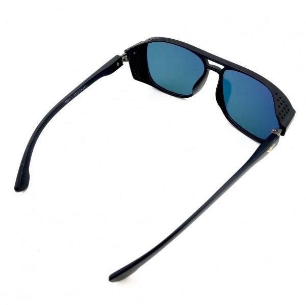 عینک آفتابی مدل ARM-ORNG