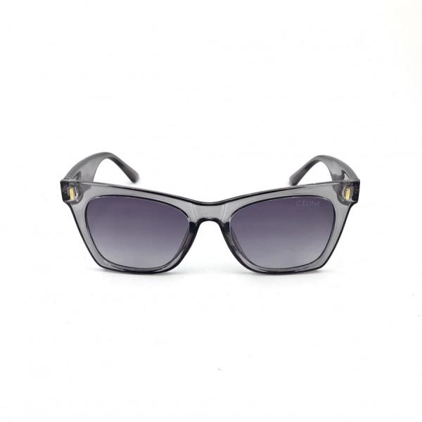 عینک آفتابی مدل CAT-GRY