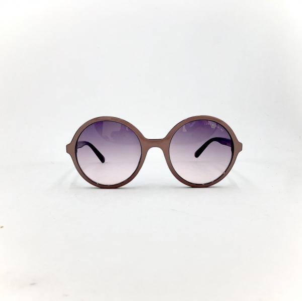 عینک آفتابی مدل LMPB