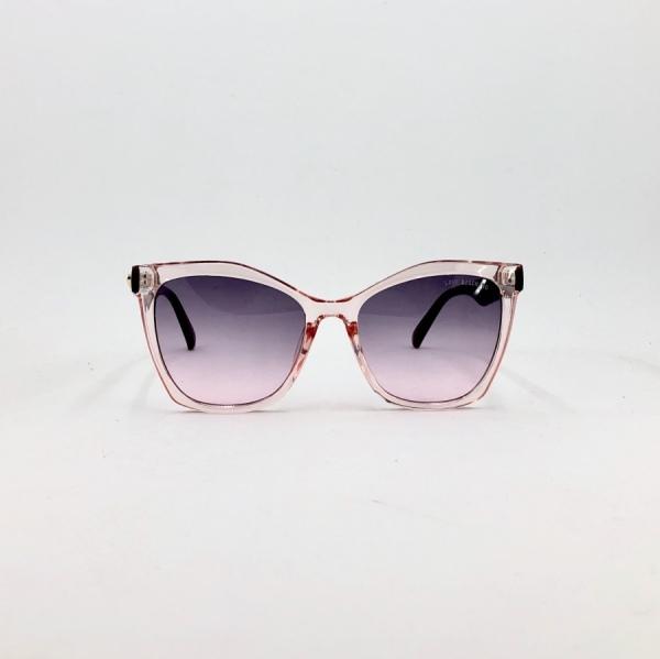 عینک آفتابی مدل LOVE-PINK
