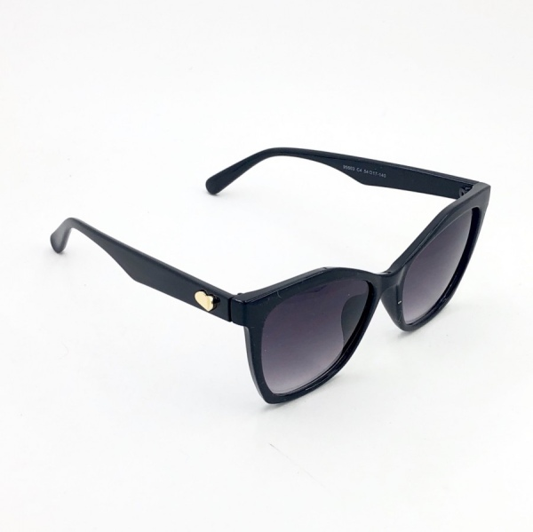 عینک آفتابی مدل LOVE-BLC