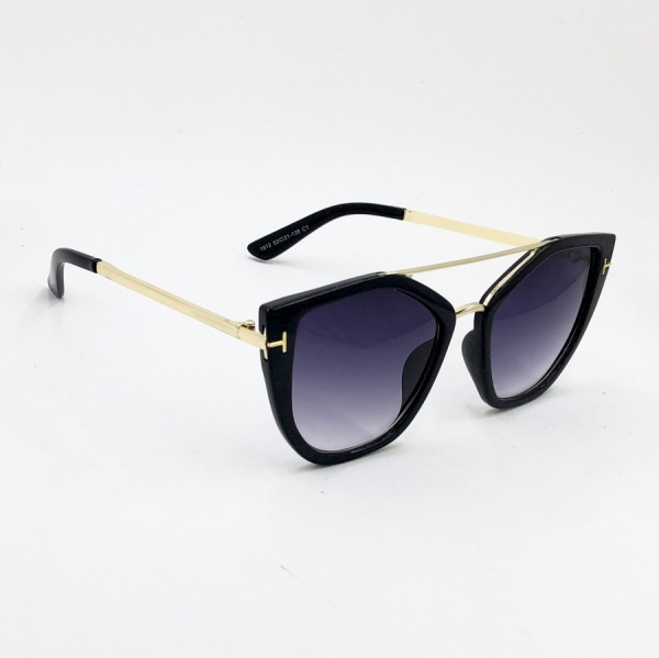 عینک آفتابی مدل TFP-BLC