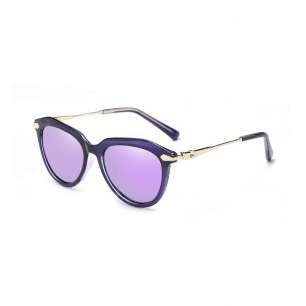 عینک آفتابی مدل 0805-PURPLE
