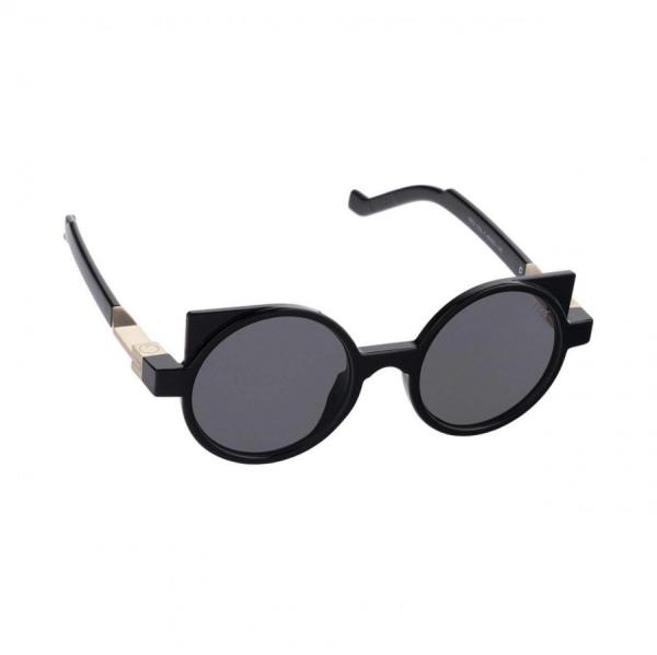 عینک آفتابی مدل Circle-BLC