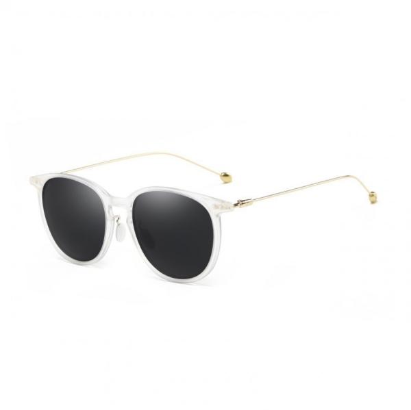 عینک آفتابی مدل C1-0818