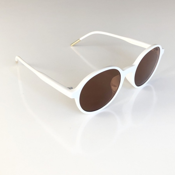 عینک آفتابی مدل GMC-WHT