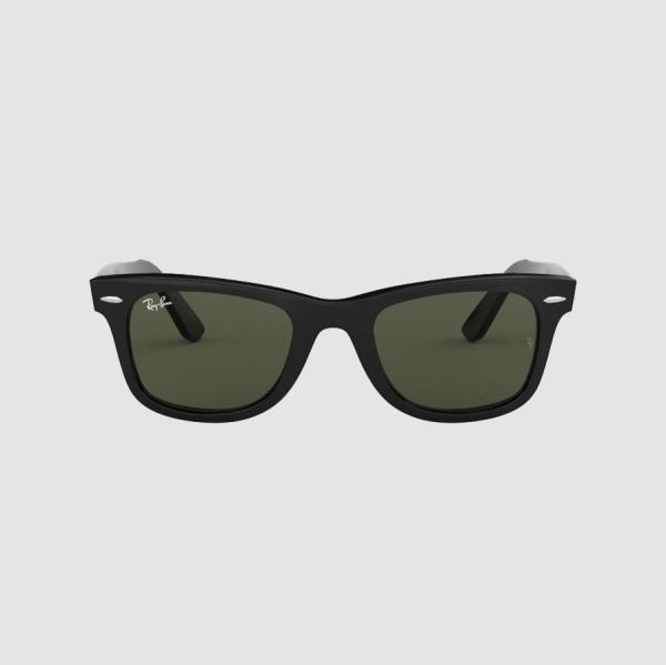 عینک آفتابی مدل RWB