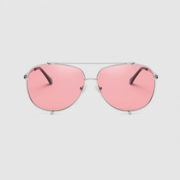 عینک آفتابی مدل O907-PINK