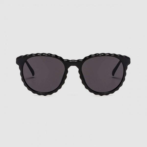 عینک آفتابی مدل DB-Black