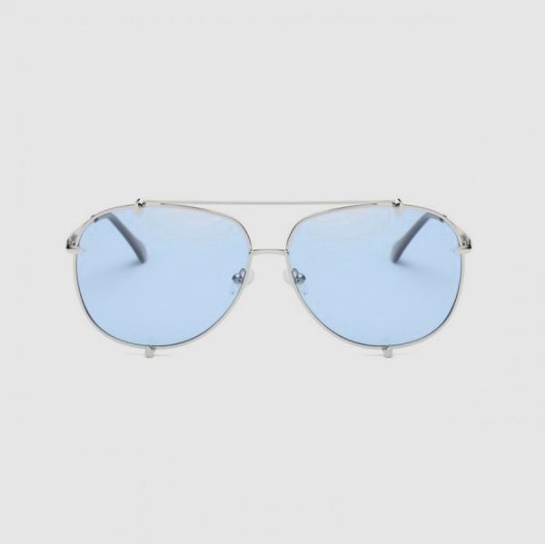 عینک آفتابی مدل O907-BLU