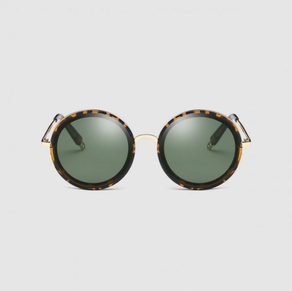 عینک آفتابی مدل Z913-LEO