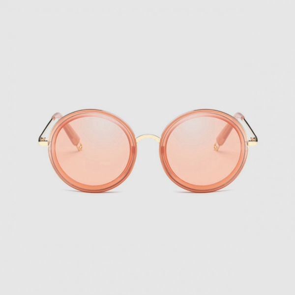 عینک مدل Z913-Pnk