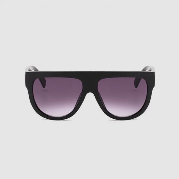 عینک آفتابی مدل Z3236-BLC