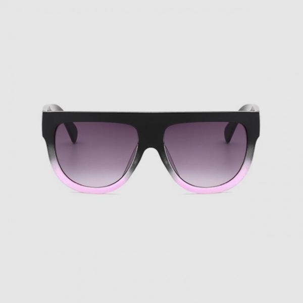 عینک آفتابی مدل Z3236-BLP